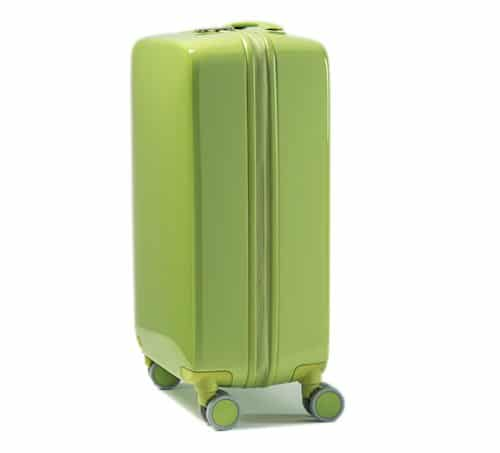 Raden A22 Carry On Luggage