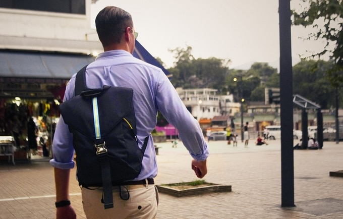 Best Smart Backpacks for Travel, Work, and Play