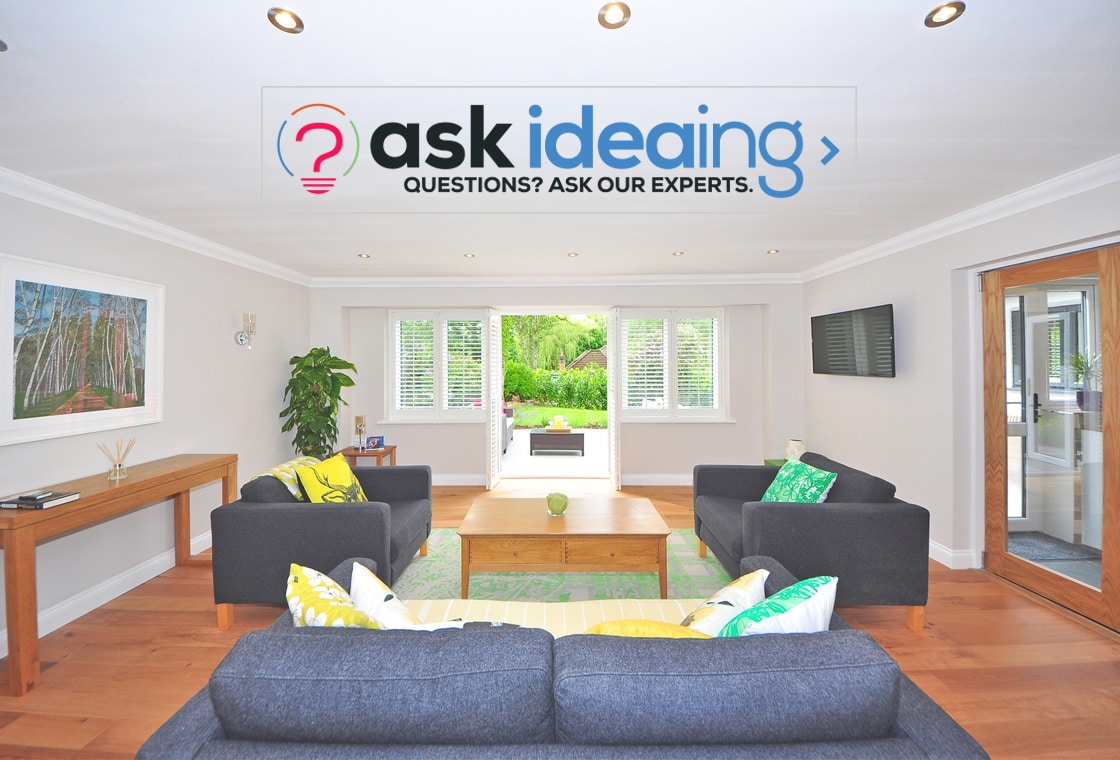 Ask Ideaing: What Is Smart Home Automation? [Part 1] - ideaing