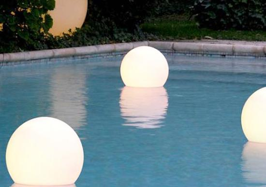 How to Make your Pool Look Gorgeous with Pool Lighting ideaing