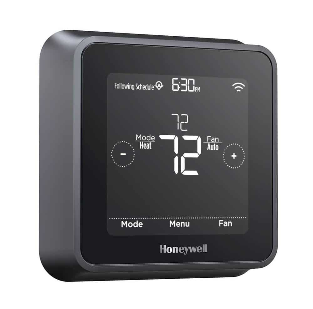 https://ideaing.com/product/honeywell-rcht8610wf2006-lyric-t5-wi-fi-smart-thermostat