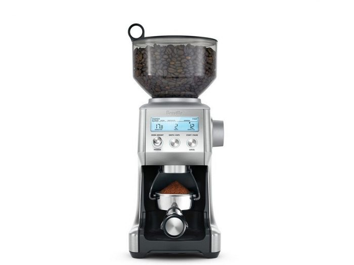Breville-Smart-Pro-Coffee-Bean-Grinder