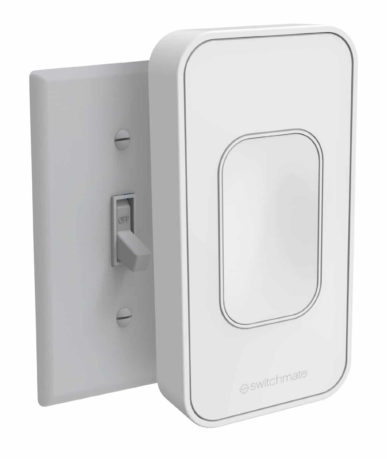 Switchmate Light Switch