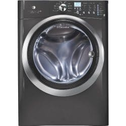 Electrolux Washer