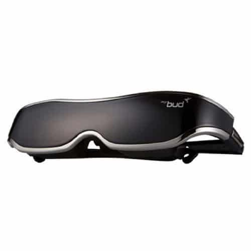 ACCUPiX Mybud 3D Viewer HMD Glasses