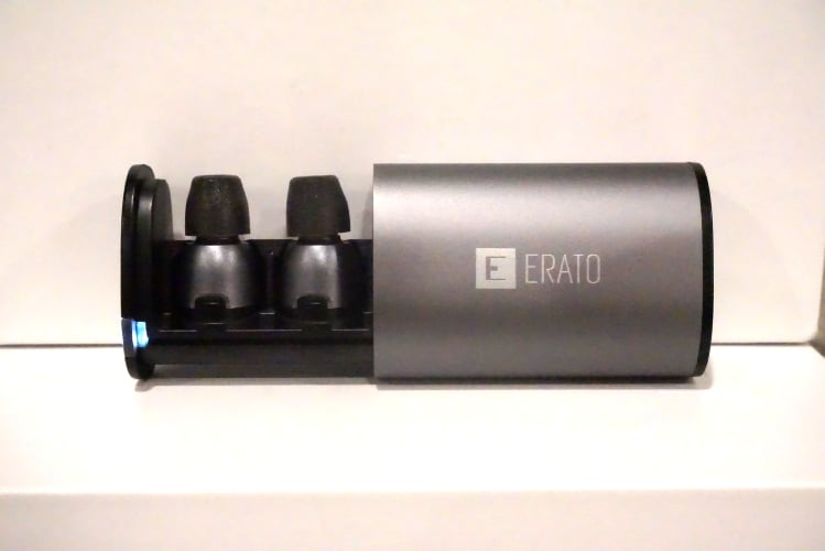 erato-apollo-7-case-500