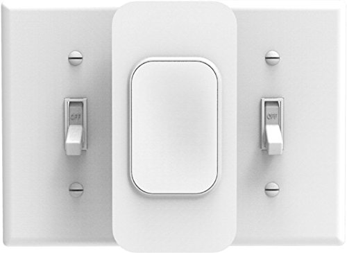 Switchmate Smart Home Light Switch