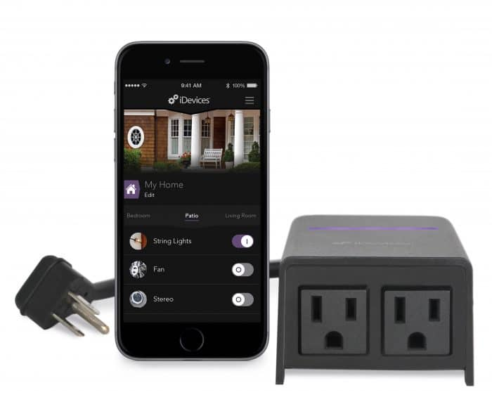 iDevices-OutdoorSwitch-Product-iDevicesConnectedApp