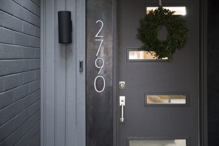 6 Reasons You Need A Smart Video Doorbell Now Ideaing