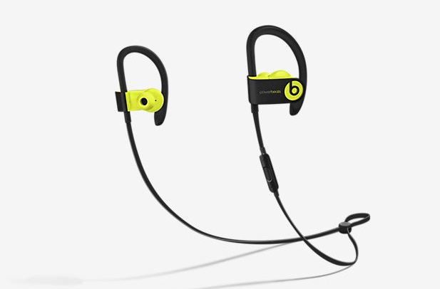 Nike PowerBeats 3 Wireless Headphones