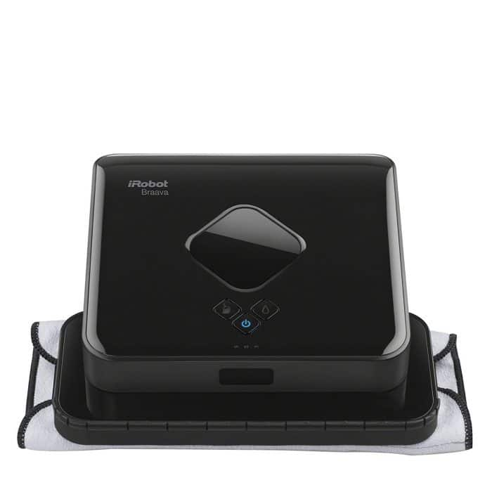 smart home kitchen product