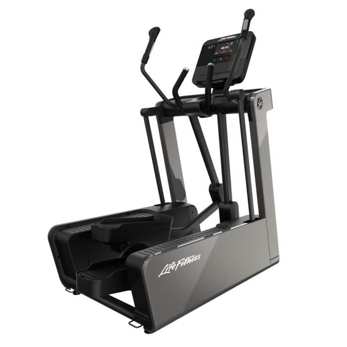 FS4 Elliptical Cross-Trainer