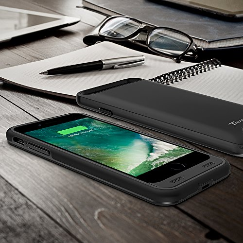 Best Battery Cases For Your iPhone 7/7 Plus