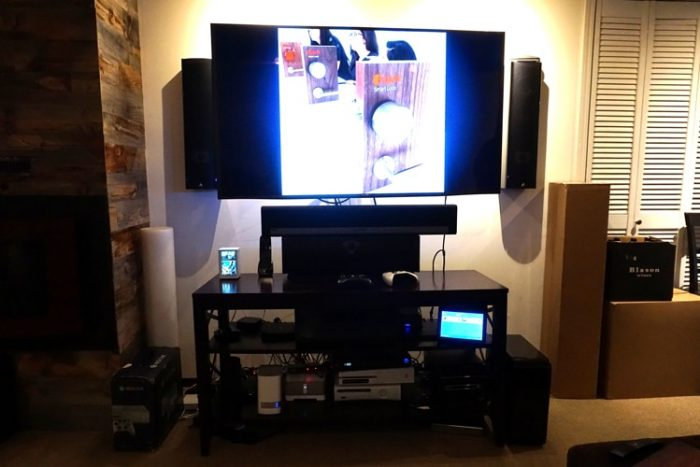 Jason-Johnson-Entertainment-Center