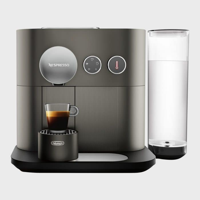 the best smart coffee makers of 2019. Black Bedroom Furniture Sets. Home Design Ideas