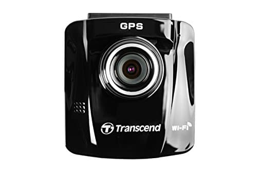 Transcend 16GB DrivePro 220 Car Video Recorder