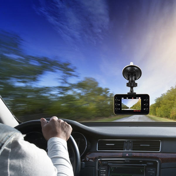 best-smart-dash-cams-mobile-600x600