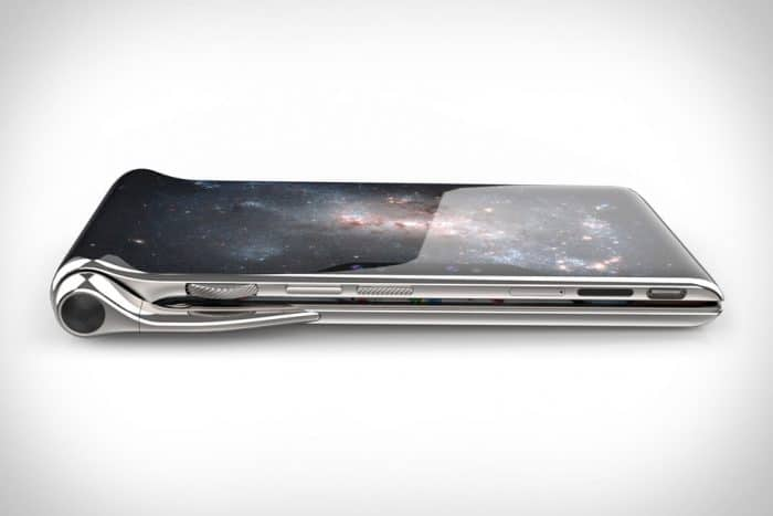 turing hubblephone closed