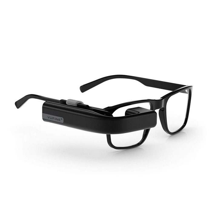 The Best Smart Glasses (2019 Review)