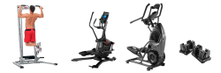 Best Home Gyms 1