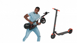 Best Cheap Electric Scooters